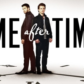 News | Time After Time Cancellato