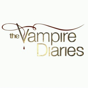 "Recensione | The Vampire Diaries 8×16 ""I Was Feeling Epic"""