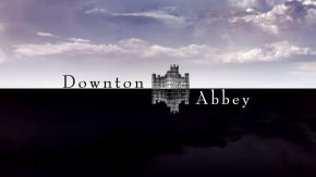 The Top | Downton Abbey