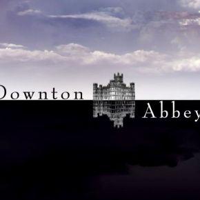 The Top | DowntonAbbey