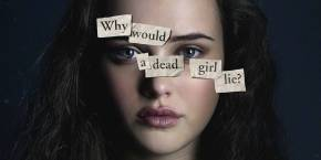 "Recensione | 13 Reasons Why 1×01 ""Tape 1, Side A"""