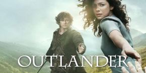 News | Nuove Foto di Outlander e… unTeaser?