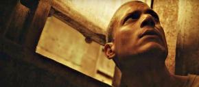 """Recensione   Prison Break 5×04 """"The Prisoner's Dilemma"""""""