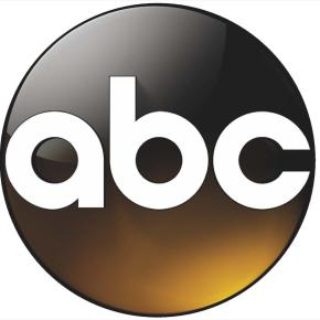 News | ABC Annuncia Le Date Delle PremiereEstive