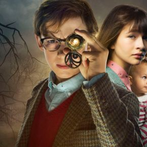 News | Netflix rinnova A Series Of Unfortunate Events per una terza stagione