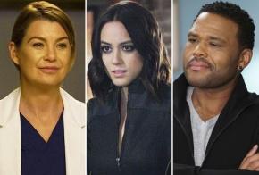 News | ABC Annuncia Le Date Dei Finali DiStagione
