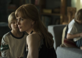 News | Nicole Kidman Parla Del Finale Di Big Little Lies.