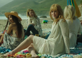 News | Big Little Lies: Seconda Stagione Sempre Più Possibile