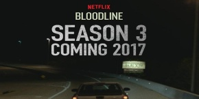 Recap | Bloodline