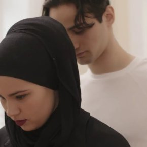 "Recensione | Skam 4×03 ""What is Your Opinion on Drinking?"""