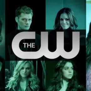 News   The CW Annuncia Le Date Dei Finali DiStagione