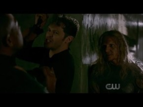"Recensione | The Originals 4×05 ""I Hear youKnocking"""