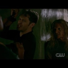 "Recensione | The Originals 4×05 ""I Hear you Knocking"""