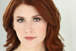 News | Jewel Staite entra nel cast di Blindspot