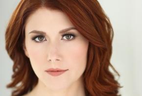 News | Jewel Staite entra nel cast diBlindspot