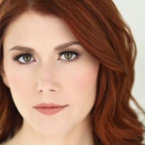 News   Jewel Staite entra nel cast diBlindspot