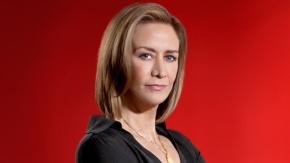 News | Jessica Jones: Janet McTeer entra nel cast in un ruolo cruciale e super segreto della stagione2