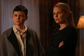"Recensione | Once Upon a Time 6×16 ""Mother's Little Helper"""
