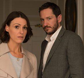 News | Doctor Foster – il BBC drama sbarca in prima visione suRai1!