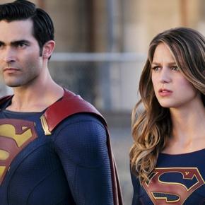 News | Si aggiunge al cast di Supergirl un attore diSmallville
