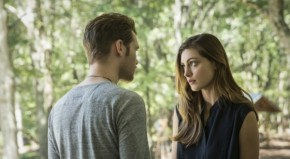 "Recensione | The Originals 4×04 ""Keepers of the House"""