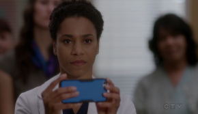 "Recensione | Grey's Anatomy 13×21 ""Don't Stop Me Now"""