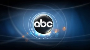 News | Abc rinnova Agents of SHIELD e Once upon a time