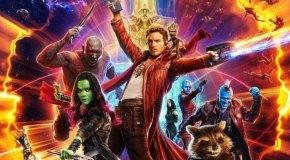 Recensione | Guardiani della Galassia Vol.2