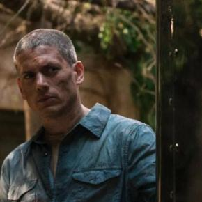 "Recensione | Prison Break 5×07 ""Wine Dark Sea"""