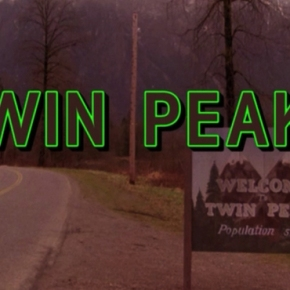 Parliamone | Twin Peaks, Una Serie EternamenteGiovane