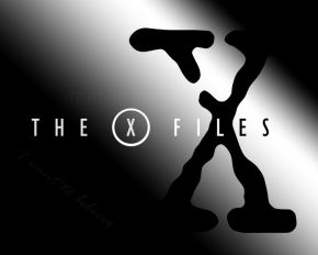 The Top | TheX-Files