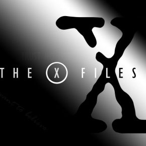 The Top | The X-Files