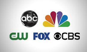 News | Tutte le serie ordinate per la stagione 2017/18 dalle retibroadcast
