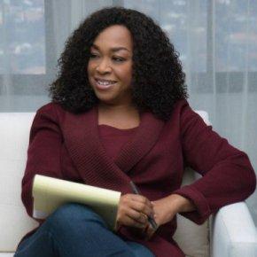 News | Shonda Rhimes Parla Di Come Sarebbe Dovuto Essere Grey'sAnatomy