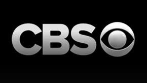 News | CBS Annuncia Il PalinsestoAutunnale