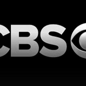 News | Un Rinnovo E Una Cancellazione PerCBS