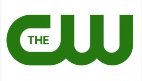 News | The CW Annuncia Il Palinsesto Autunnale