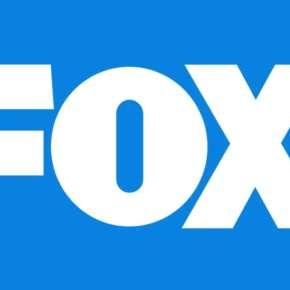News | FOX Annuncia Il PalinsestoAutunnale