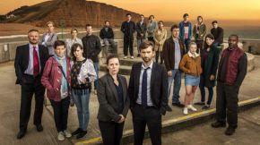 News | Broadchurch, la terza stagione in arrivo su Giallo. Habemusdata.