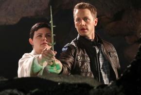 News | Once Upon a Time rivoluzionato: 6 attori lasciano loshow