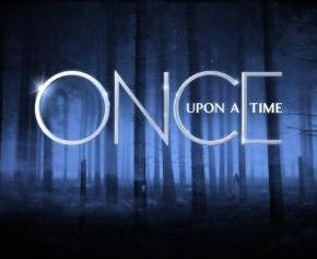 News | Once Upon A Time episodio musicale
