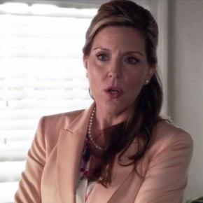 News | Pretty Little Liars: Intervista All'assassino DI JessicaDiLaurentis