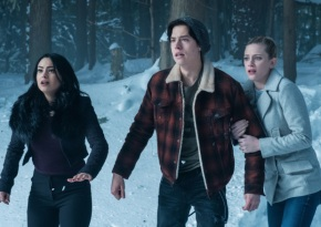 News | Riverdale Post Mortem