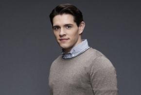 News | Riverdale: promosso a regolare Casey Cott e trovato il nuovoReggie