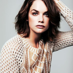 News | Ruth Wilson interpreterà sua nonna in uno show BBC?
