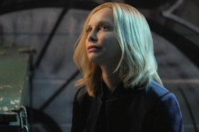 "News | Cat Grant torna in Supergirl, tutto sul suo episodio super ""emotivo"""