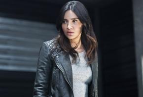 News | Supergirl: Floriana Lima non sarà più regular nella stagione3