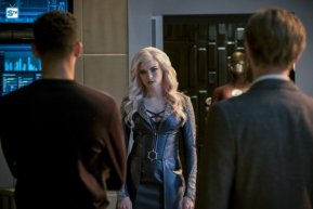 "Recensione | The Flash 3×21 ""Cause And Effect"""