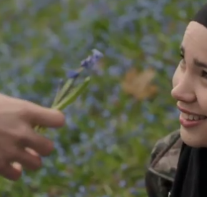 "Recensione | Skam 4×04 ""Allah Would've Loved You"""