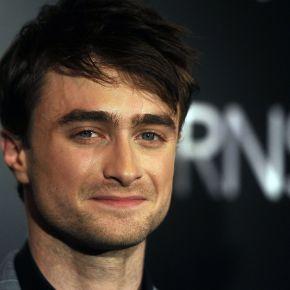 News | Daniel Radcliffe Protagonista Di Una SerieTV